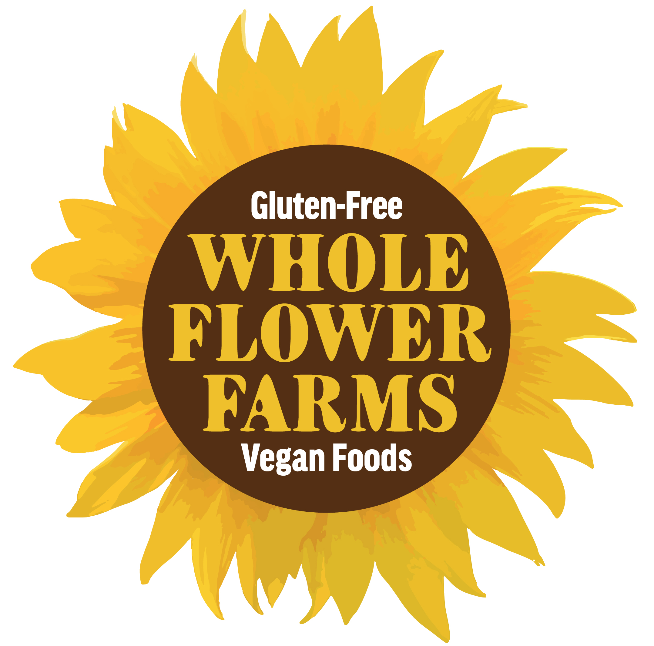 Whole Flower Farms - shopping page