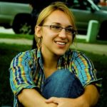Profile picture of Tori Yoder